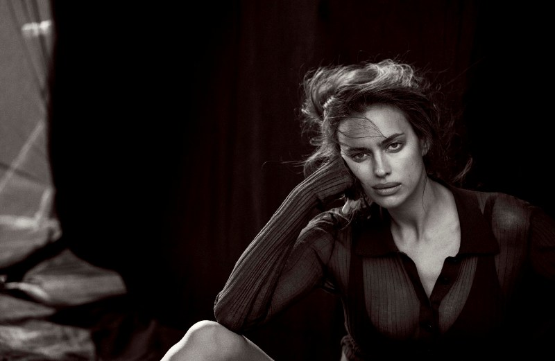 Vogue-Germany-May-2017-by-Peter-Lindbergh-35-Irina-Shayk