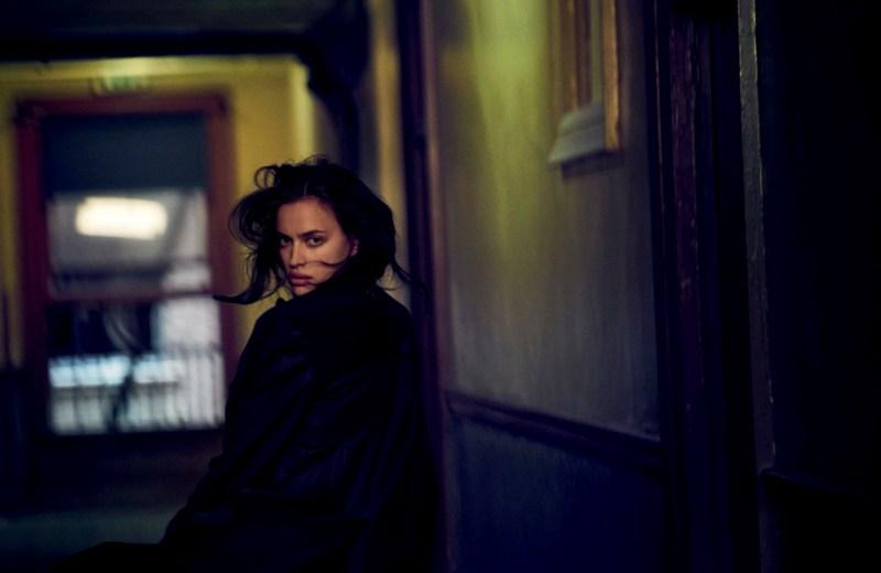 Vogue Germany May 2017-irina-shayk-1