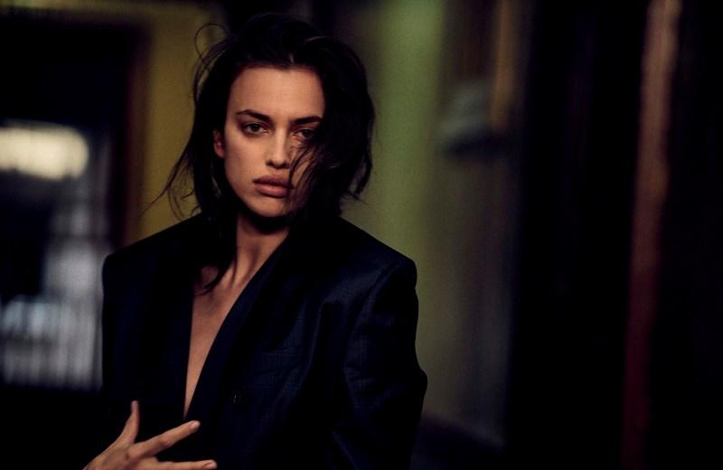 Vogue Germany May 2017-irina-shayk
