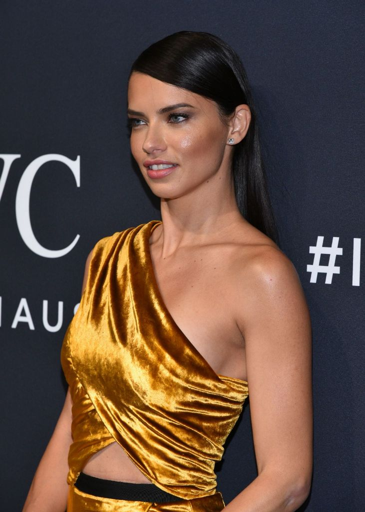adriana-lima-iwc-schaffhausen-for-the-love-of-cinema-gala-at-tribeca-2017-2