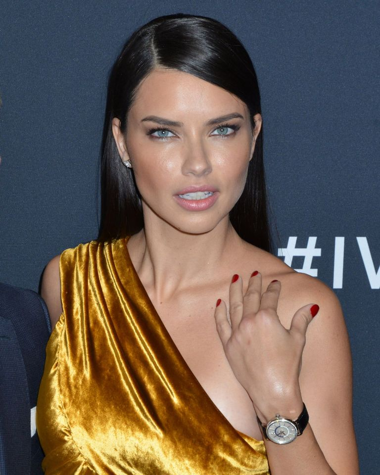 adriana-lima-iwc-schaffhausen-for-the-love-of-cinema-gala-at-tribeca-2017-7