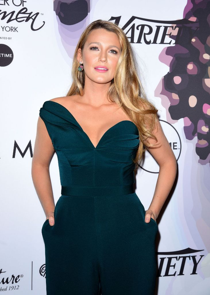 blake-lively-variety-s-power-of-women-ny-presented-by-lifetime-in-new-york-4-21-2017-5