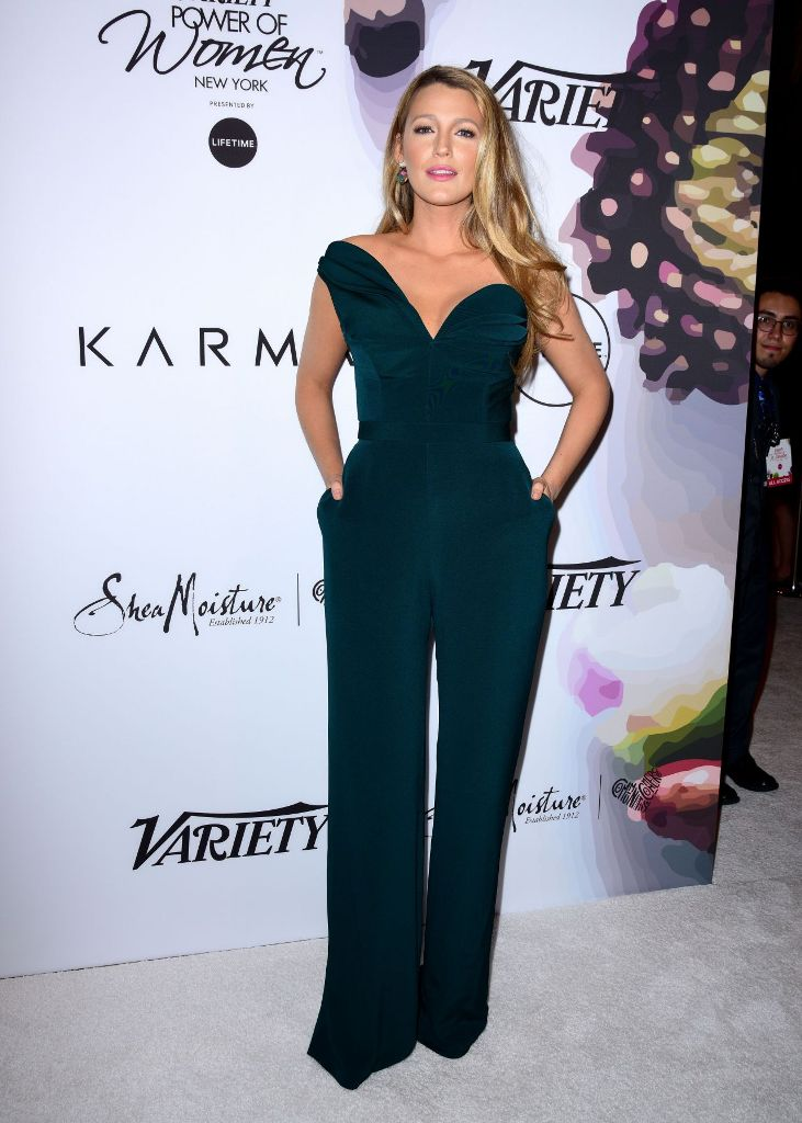 blake-lively-variety-s-power-of-women-ny-presented-by-lifetime-in-new-york-4-21-2017-6