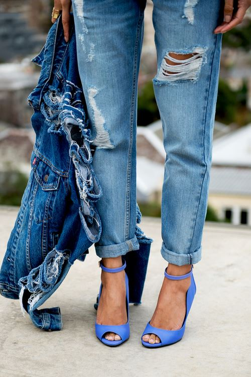 denim-on-denim-spring-style