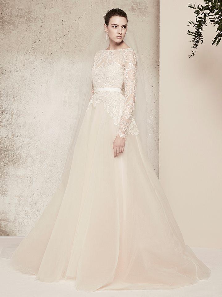 elie-saab-bridal-spring-10