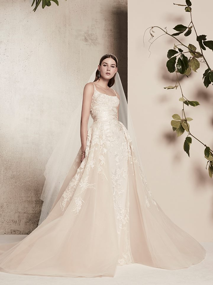 elie-saab-bridal-spring-12