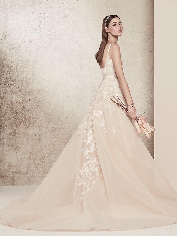 elie-saab-bridal-spring-13