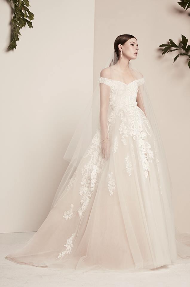 elie-saab-bridal-spring-15