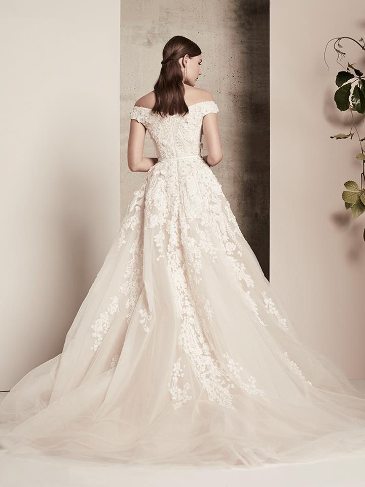 elie-saab-bridal-spring-16