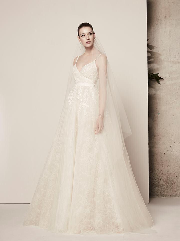 elie-saab-bridal-spring-17