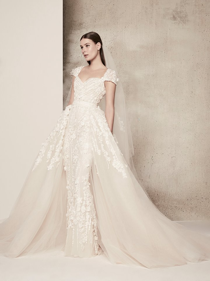 elie-saab-bridal-spring-18