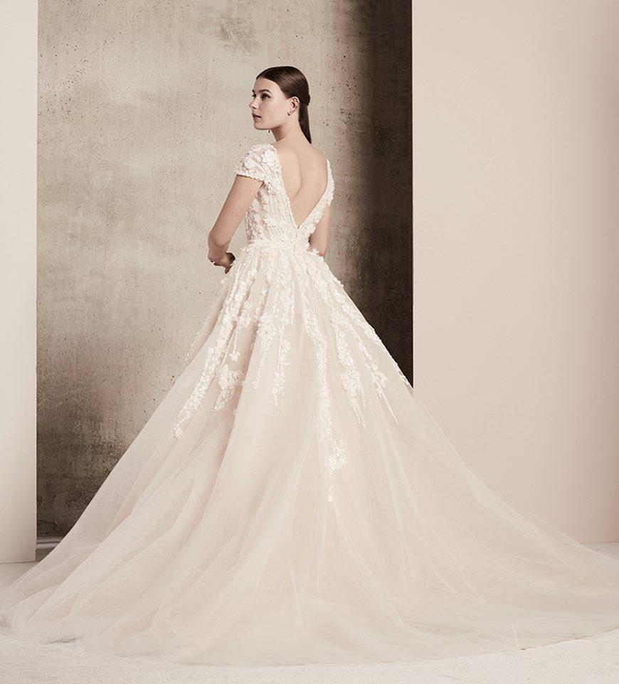 elie-saab-bridal-spring-19