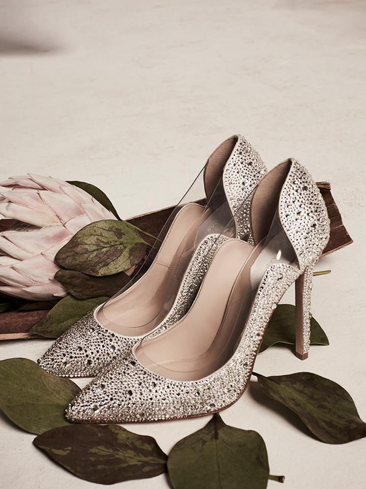elie-saab-bridal-spring-20
