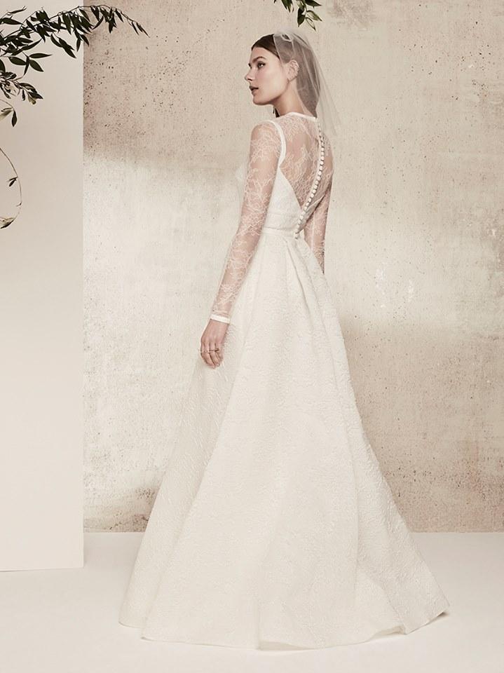 elie-saab-bridal-spring-3