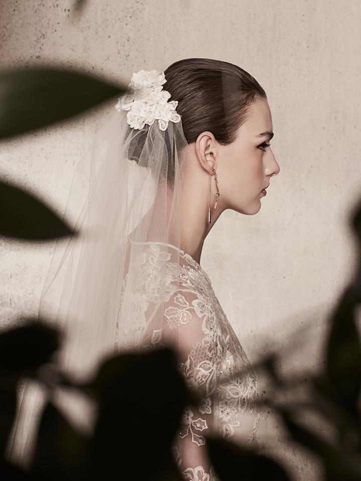 elie-saab-bridal-spring-s018