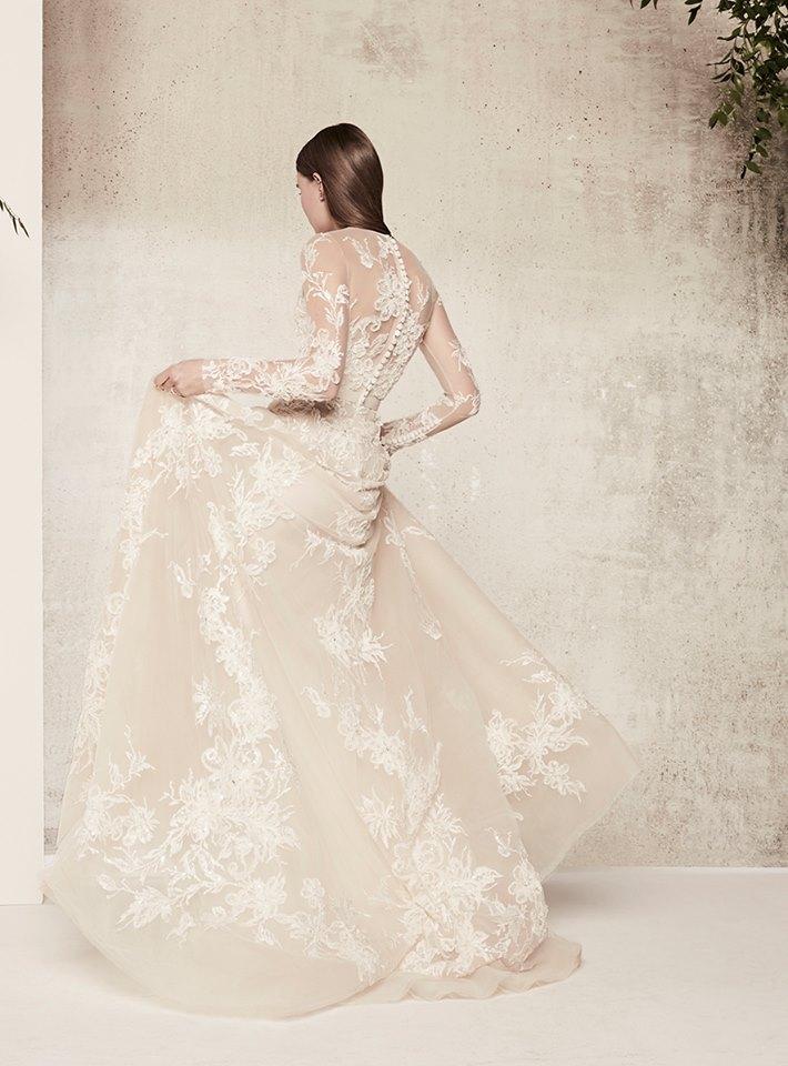 elie-saab-bridal-spring-8