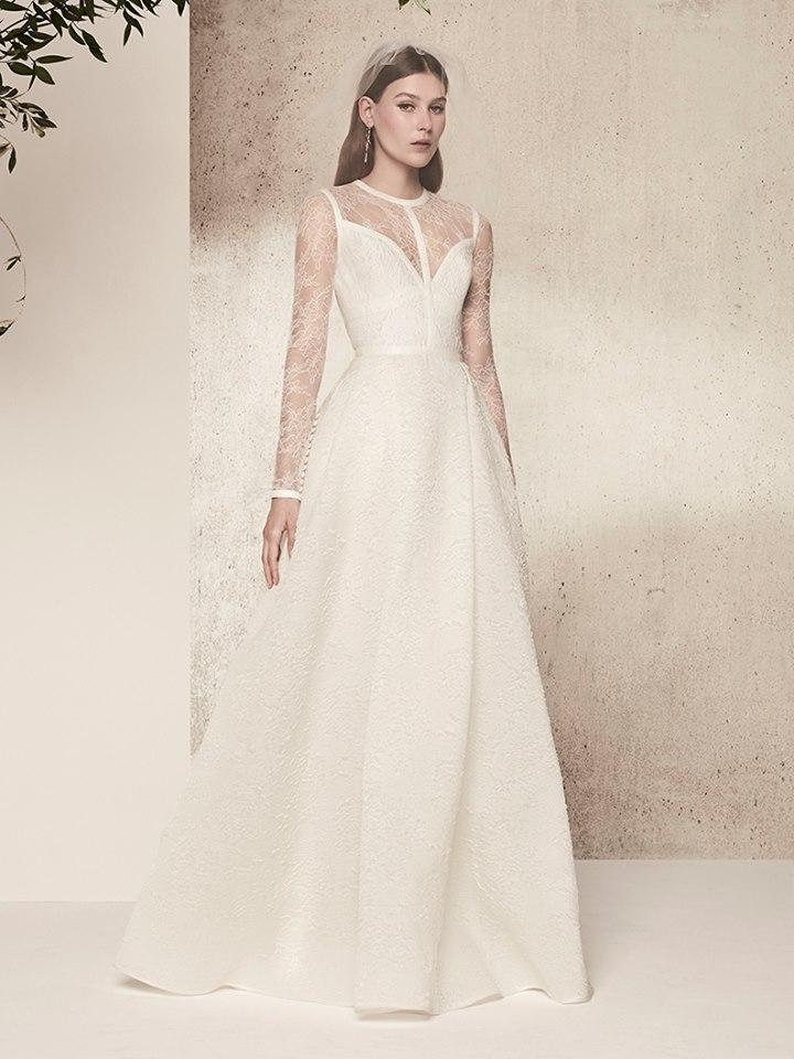 elie-saab-bridal-spring-1