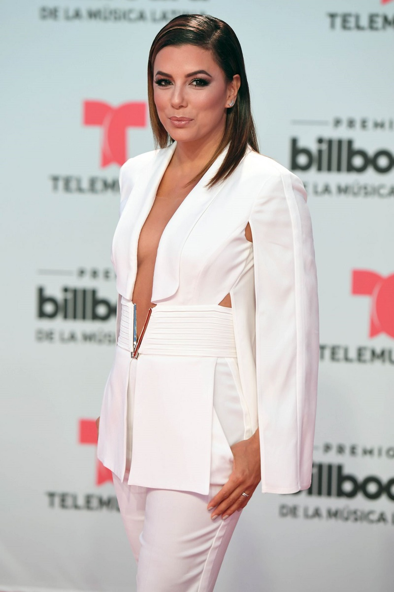 eva-longoria-billboard-latin-music-awards-in-miami-04-27-2017-1