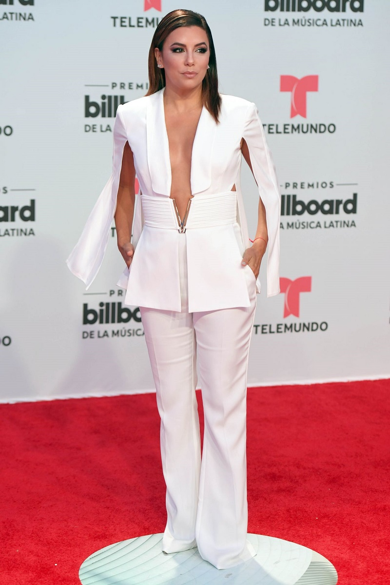 eva-longoria-billboard-latin-music-awards-in-miami-04-27-2017-3