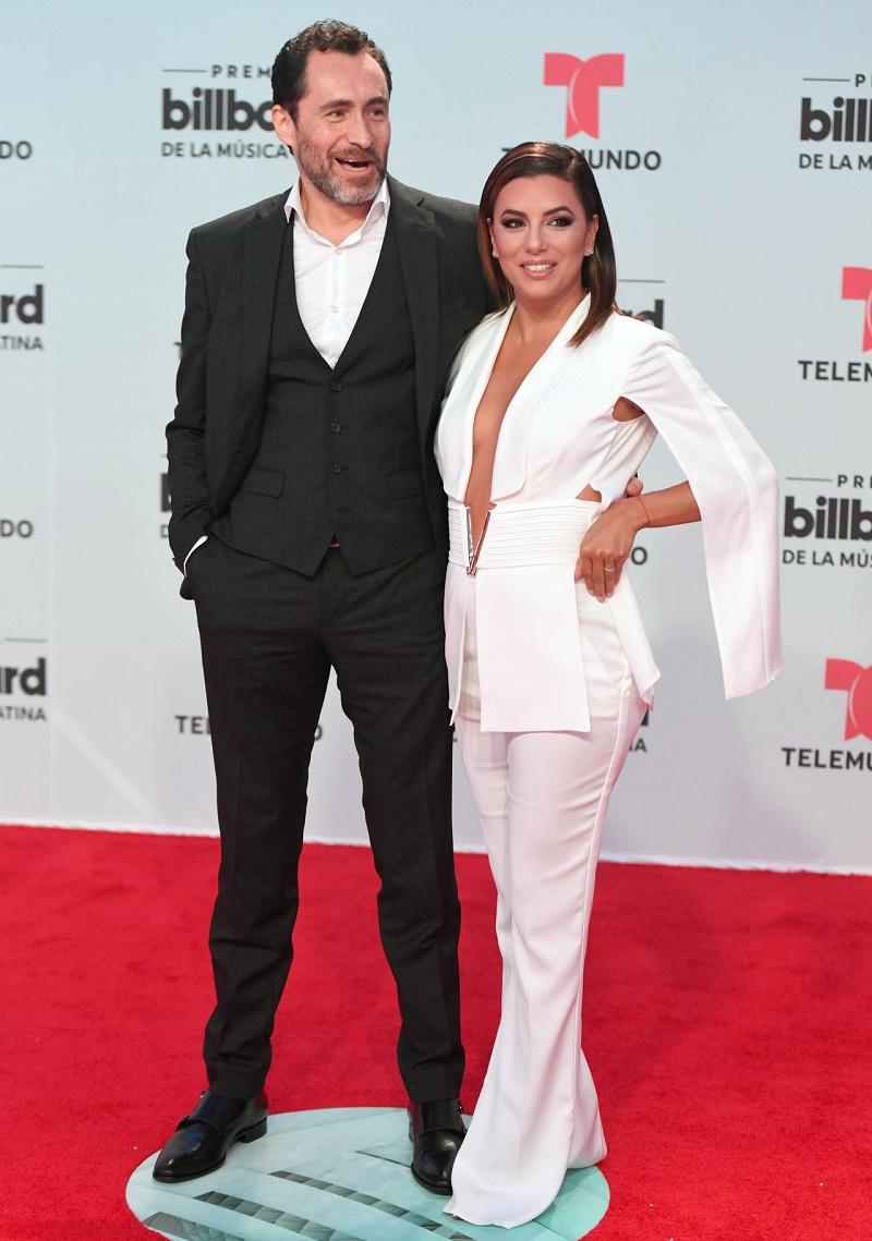 eva-longoria-billboard-latin-music-awards-in-miami-04-27-2017-6