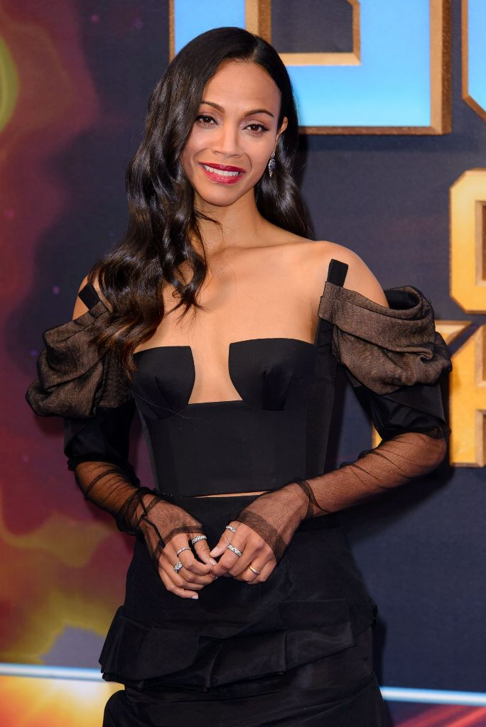 zoe-saldana-at-guardians-of-the-galaxy-vol.2-premiere-in-london-uk-04-24-2017-7