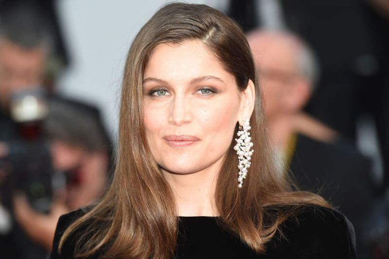 laetitia-casta-2017-cannes-1