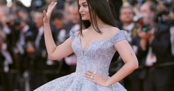 Aishwarya_Rai_Okja_Red_Carpet_Arrivals_70th_cannes-3