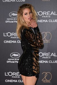 Doutzen_Kroes_Gala_20th_Birthday_L_Oreal_Cannes-3