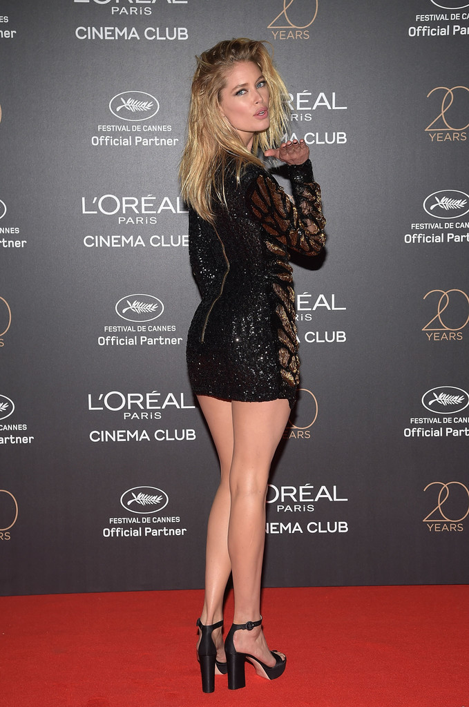 Doutzen_Kroes_Gala_20th_Birthday_L_Oreal_Cannes_