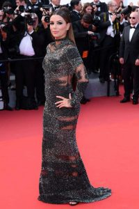 Eva-Longoria_-_Anniversary-Soiree-at_70th-Cannes-Film-Festival--04