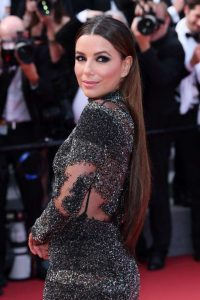 Eva-Longoria_-_Anniversary-Soiree-at_70th-Cannes-Film-Festival--12