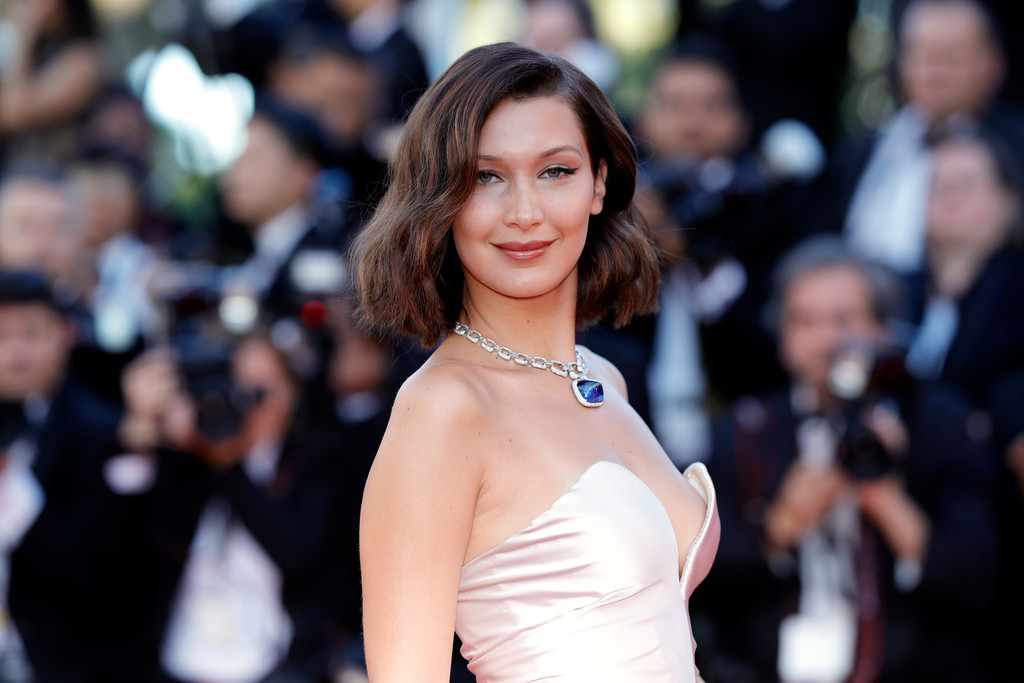 Ismael+Ghosts+Les+Fantomes+Ismael+Opening-bella-hadid-1