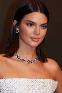 Kendall-Jenner--Chopard-Dinner-at-70th-Cannes-Film-Festival--02