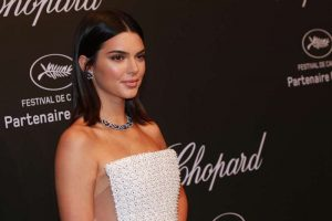 Kendall-Jenner--Chopard-Dinner-at-70th-Cannes-Film-Festival--03