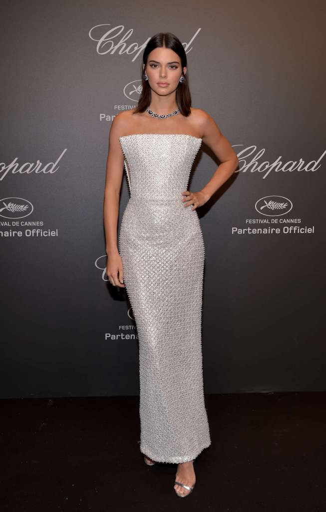 Kendall-Jenner--Chopard-Dinner-at-70th-Cannes-Film-Festival--06