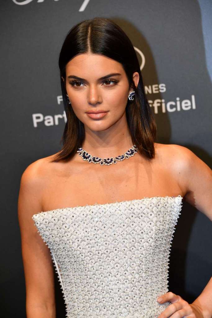 Kendall-Jenner--Chopard-Dinner-at-70th-Cannes-Film-Festival--07