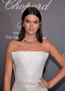 Kendall-Jenner--Chopard-Dinner-at-70th-Cannes-Film-Festival--12