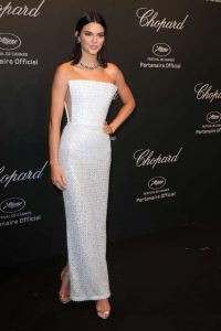 Kendall-Jenner--Chopard-Dinner-at-70th-Cannes-Film-Festival--15