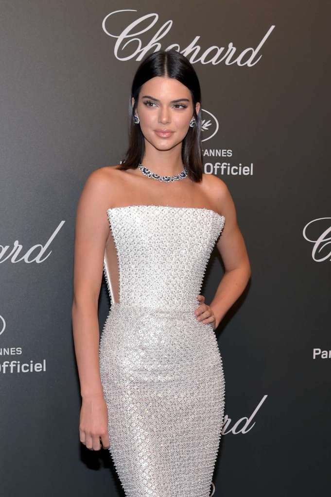 Kendall-Jenner--Chopard-Dinner-at-70th-Cannes-Film-Festival--28