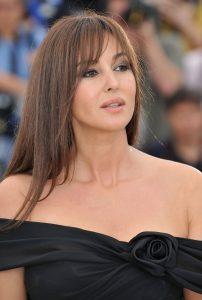Monica+Bellucci+Cannes+2008+Une+Histoire+Italienne+Rps9UxpF4LGx