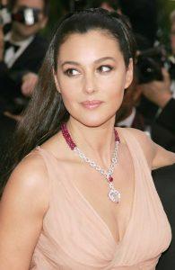 Monica+Bellucci+Cannes+Transylvania+Premiere+f8U6DaBwdDYx