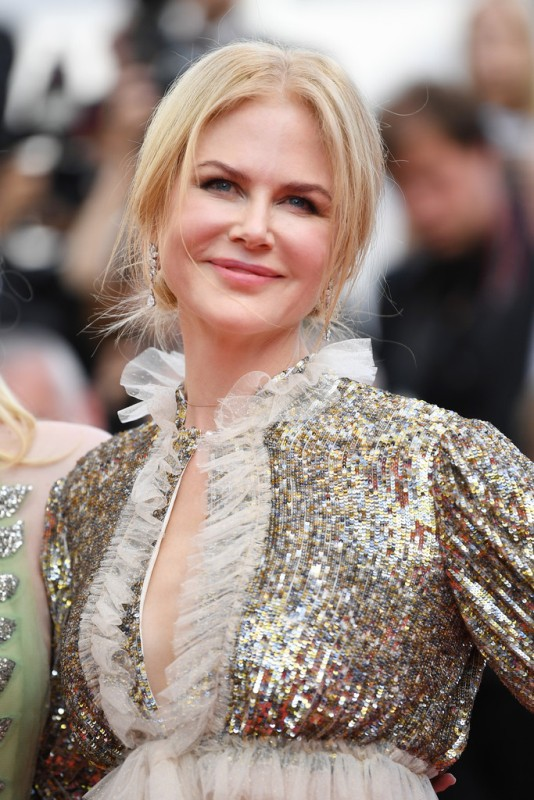 Nicole+Kidman+Meyerowitz+Stories+Red+Carpet-1