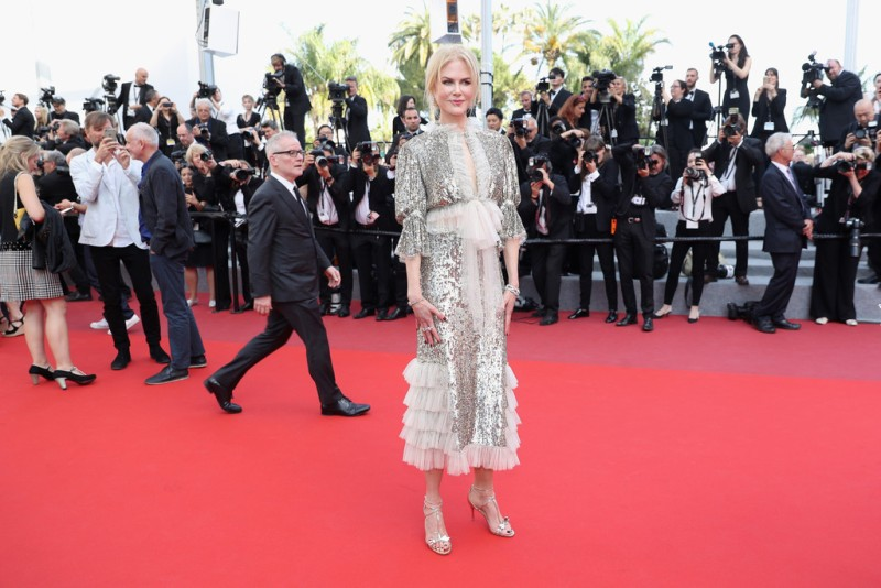 Nicole+Kidman+Meyerowitz+Stories+Red+Carpet-2