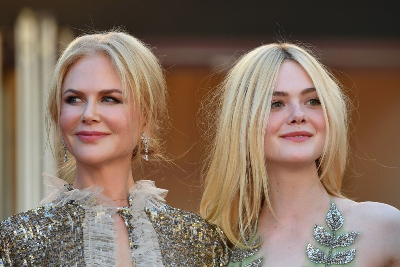 Nicole+Kidman+Meyerowitz+Stories+Red+Carpet-4