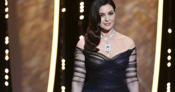 Opening+Ceremony+70th+Annual+Cannes+Film+Festival+monica-bellucci-1