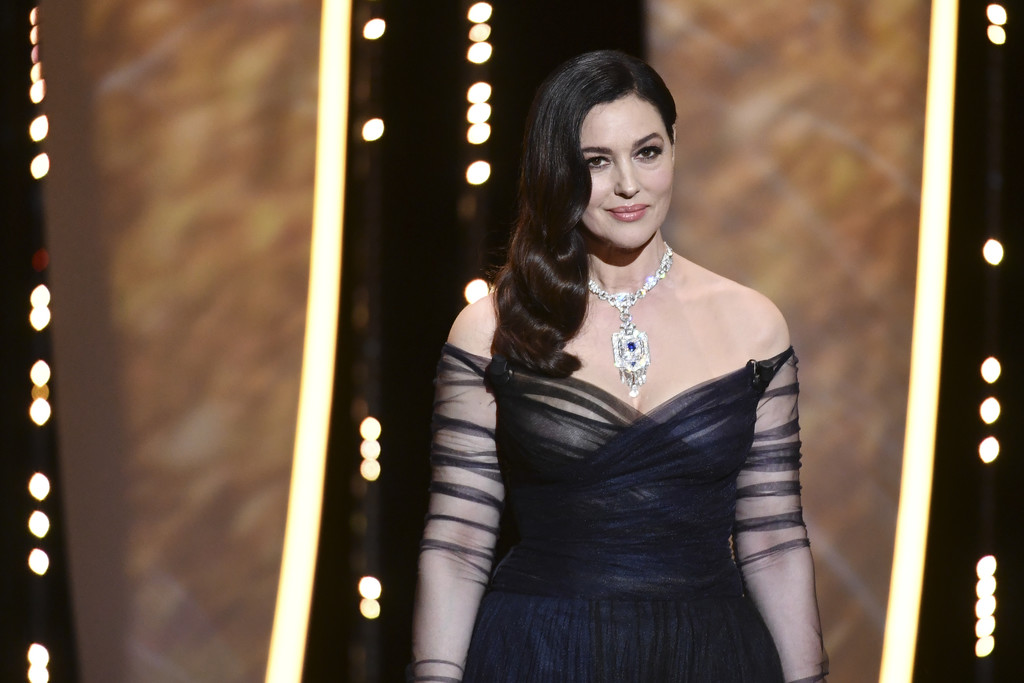 Opening+Ceremony+70th+Annual+Cannes+Film+Festival+monica-bellucci-1