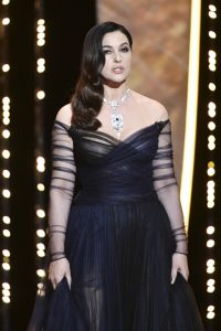 Opening+Ceremony+70th+Annual+Cannes+Film+Festival+monica-bellucci-2