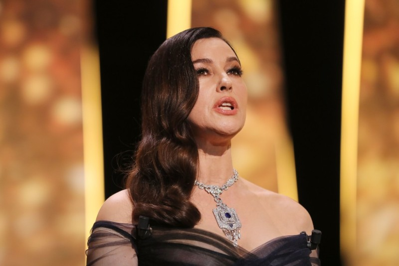Opening+Ceremony+70th+Annual+Cannes+Film+Festival+monica-bellucci-3