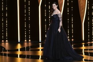 Opening+Ceremony+70th+Annual+Cannes+Film+Festival+monica-bellucci-4