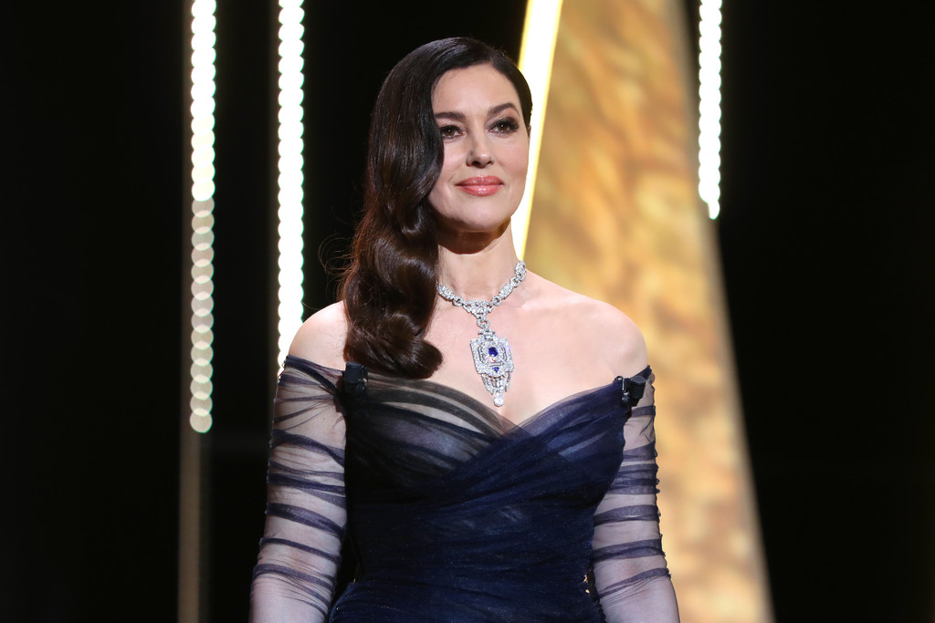 Opening+Ceremony+70th+Annual+Cannes+Film+Festival+monica-bellucci